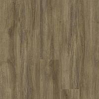 Tarkett Oak Elegant Light Brown Art Vinyl ModularT 7 257021024 клеевая виниловая плитка