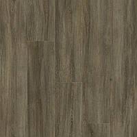 Tarkett Oak Elegant Warm Brown Art Vinyl ModularT 7 257021027 клеевая виниловая плитка
