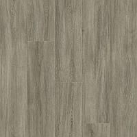 Tarkett Oak Elegant Warm Grey Art Vinyl ModularT 7 257021023 клеевая виниловая плитка