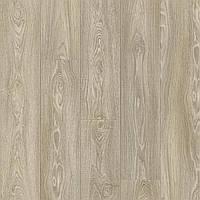 Tarkett Oak Origin Beige Stone Art Vinyl ModularT 7 257021010 клеевая виниловая плитка