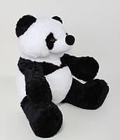 Мягкая игрушка Панда в любом размере.