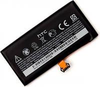 Аккумулятор для HTC One V t320e (BK76100)