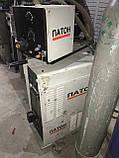 Зварювальний напівавтомат ПАТОН, фото 2