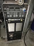 Зварювальний напівавтомат ПАТОН, фото 3