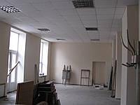 Сдам в аренду торговое  помещение в центре Днепродзержинска