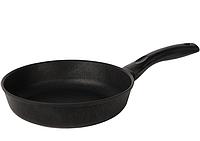 Сковорода 260 мм без крышки линия «Классик» 2607П
