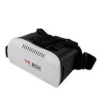 3D шлем виртуальной реальности VR BOX, фото 1