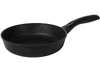 Сковорода 240 мм без крышки линия «Классик» 2407П