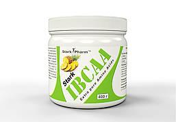 Stark IBCAA 2-1-1 Pineapple 400 грамм (50-80 порц.) Stark Pharm