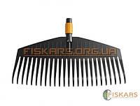 Грабли для уборки листьев от Fiskars QuikFit™ (135013)1000642
