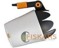 Сборщик фруктов QuikFit от Fiskars (136950) 1000693