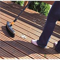 Метла-щетка QuikFit™ от Fiskars (135533) 1001416