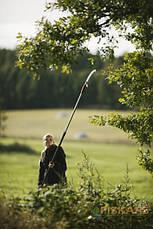 Пила садовая QuikFit™ от Fiskars (136527) 1000691, фото 3