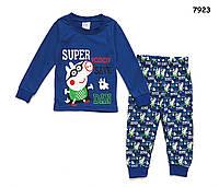 Пижама George для мальчика. 90 см