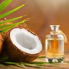Натуральні харчові олії