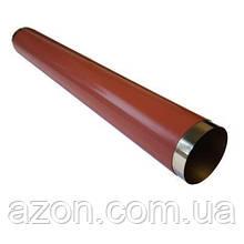 Термоплівка HP LJ P4014/4015/4515/M601 Metal Japan BOX + мастило 200k Welldo (RM1-4579-WDJ)