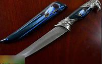 Кинжал Орел KS4850
