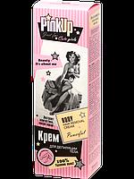 Pink Up Крем для депиляции тела 100мл