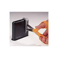 Точилка для ножниц от Fiskars (859600/1000812)