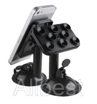 Универсальный держатель для мобильных телефонов и  планшетов HOLDER RP 08