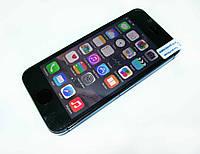 Модный смартфон IPhone 5s, 4 ГБ, 4 ядра, 2 Гб ОЗУ. Удобный в пользовании сенсорный гаджет. Код: КЕ420