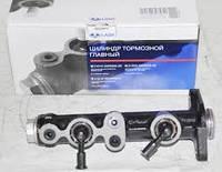 Цилиндр тормозной главный ВАЗ 2121 (производство АвтоВАЗ)