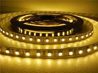 Светодиодная лента SMD 3528 (120 LED/m) IP20 Тёплый Standart