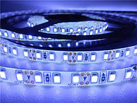 Светодиодная лента SMD 3528 (120 LED/m) IP54 Белый Standart