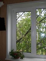 Окна из пластика, метало-пластиковые окна, окошко, окно,монтаж пластиковых откосов, установка откосов, облицов