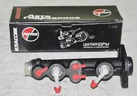 Цилиндр тормозной главный ВАЗ 2121 чугун T1964C3 индивидуальной упаковке FENOX
