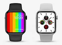 Смарт-часы IWO W34+ plus как Apple Watch