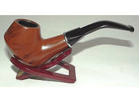 Трубка для курения из пластика алKT68