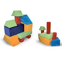 Мебель-Конструктор (Матролюкс ТМ)
