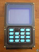 Монитор 7835-10-2005 для Komatsu