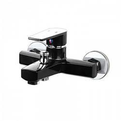 Змішувач для ванни SLT-A009B SLAT