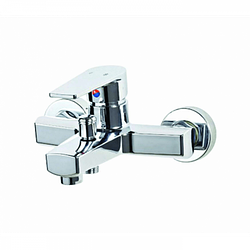 Змішувач для ванни SLT-A009 SLAT