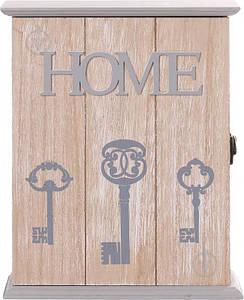 Ключниця Home 27х22х6 см