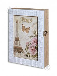 Ключниця Paris 19x25 см