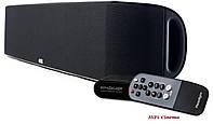 Paradigm SoundScape 5.1 звуковой проектор SoundBar HiFi домашний кинотеатр саундбар, фото 1