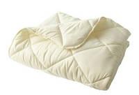 Одеяло 145х210 см Lorenzzo