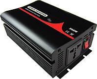 12V 500W BERT инвертор+зарядное ЧИСТАЯ СИНУСОИДА inverter
