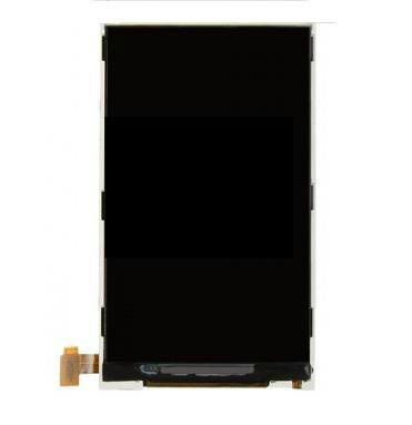 Дисплей Huawei U8800