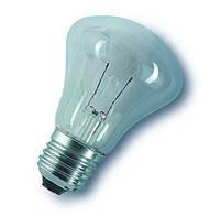 Лампа светофорная OSRAM SIG 1546 CL 100W 230-240V E27