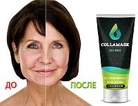 COLLAMASK – уникальная маска для борьбы с основными проблемами кожи
