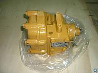 Сервоклапан 702-12-14000 для Komatsu