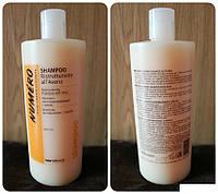 Шампунь для волос Brelil Numero 1 литр