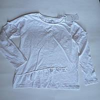 Детская блуза-лонгслив 140-152 для девочки Cool Club, фото 1