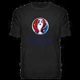 Футболка EVRO 2016, фото 3