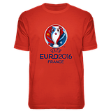 Футболка EVRO 2016, фото 6