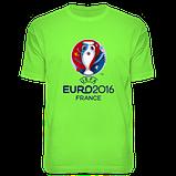 Футболка EVRO 2016, фото 4